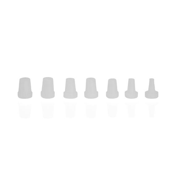 Tapones de silicona para cánulas traqueales-569x569