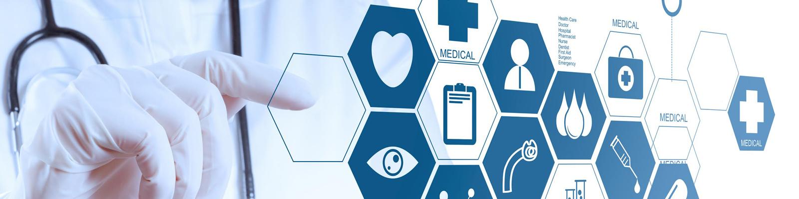 médico-cabecera